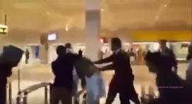 Junaid Jamshed (JJ) Islamabad Airport Video   Pk Live Info   National testing Service   Scoop.it