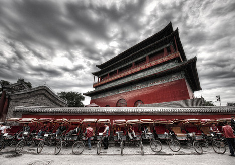 500px / Blog / Tutorial — Learn HDR Photography | Photography Improvement | Scoop.it