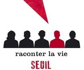 Raconter la vie : une initiative de Pierre Rosanvallon - France Inter | FLE et nouvelles technologies | Scoop.it