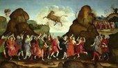 La dimension sociale de Lumen Dei - France Catholique | Foi, espérance et charité | Scoop.it
