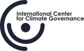 Water and Climate Change - Iccg | Comunicación, Conocimiento y Cultura del Agua | Scoop.it