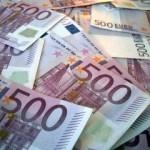 Afrique: l'attaque en force des entreprises Françaises | Actualités Afrique | Scoop.it