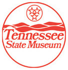 Tennessee State Museum to open Groundbreaking Slavery Exhibit - Clarksville, TN Online | Tennessee Libraries | Scoop.it