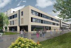 Miller wins £200m Scottish schools programme   Business Scotland   Scoop.it
