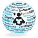 Gestion des compétences : LES entretiens annuels, outil central ? - Cap Dev   Le monde de l'entreprise   Scoop.it