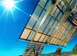French-California connection sees solar through new lens | SmartPlanet | Importance of the future. | Scoop.it