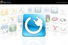 Why Use Social Bookmarking? | Stirring Up Creative Marketing | Scoop.it