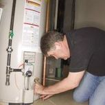 How to Pick a Hot Water System | Hot Water Systems in Melbourne | Scoop.it