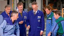 Tecnología para trabajadores cada vez más viejos - BBC Mundo - Noticias   Recursos Humanos Online   Scoop.it