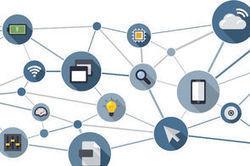 Objets connectés : un potentiel de création de valeur de 74 milliards d'euros en France en 2020   innovation&tech   Scoop.it