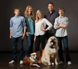 OU's Bob Stoops Successfully Balances Coaching And Home Life | Sooner4OU | Scoop.it