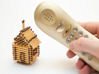 Dedicated team makes telecare a mainstream response to social care needs | Assistance à la Vie Autonome (AAL en Anglais) | Scoop.it