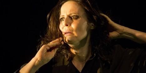 'Medea', amor y destrucción - hoyesarte.com | Literatura latina | Scoop.it
