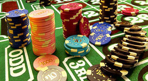 Louisiana casinos take in us$ 197 million in July, Yogonet | Poker & eGaming News | Scoop.it