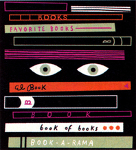 The Book of the Future, Sliced Into Little, Searchable Pieces | Everything Pinterest | Scoop.it