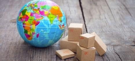 Pesquisa compara currículos nacionais pelo mundo | Banco de Aulas | Scoop.it
