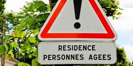 La retraite à 60 ans, est-ce si absurde ? - Boulevard Voltaire | Seniors | Scoop.it