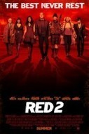 Red 2 (2013) | ONchannel.Net -  Movies & TV Shows | Scoop.it