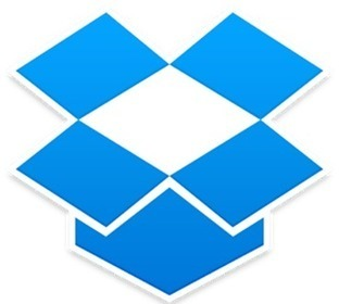 Dropbox App v2.4 – Convenient Cloud storage for Android smartphones | Best Smartphones - Tech News - WhatsUp Markets | Scoop.it