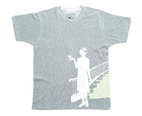 Classic Books on T-shirts | License to Read | Scoop.it