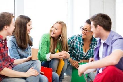 Réussir sa L1 à la fac : comment rentabiliser son PPE (projet professionnel de l'étudiant) | orientation - R.Schuman | Scoop.it