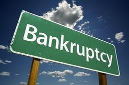 Know the different aspects of bankruptcy   creditors voluntary liquidation   Scoop.it