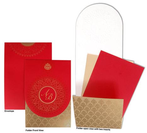 Get Amazing Sikh Wedding Card | Sikh Wedding Cards | Scoop.it