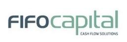 Fifo Capital | New bookmarks | Scoop.it