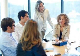 How Do Leaders Set the Pace in the Workplace?   The Daily Leadership Scoop   Scoop.it