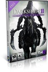 Los Mejores 10 Juegos de PC del Año 2012 para Descargar Gratis   Descargas Juegos y Peliculas   Scoop.it