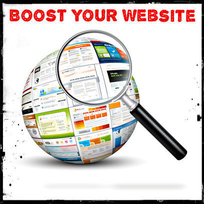 Get Assisted by Web Development Company for Better Website | Online Business | Scoop.it