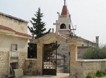 Syrie: la mort du père François endeuille la présence franciscaine | religion Catholique, Chrétienne | Scoop.it