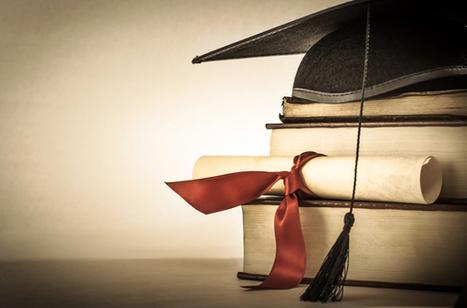 Europe : ces écoles qui vous garantissent un très haut salaire - Mode(s) d'emploi | e-recrutement, e-réputation, réseaux sociaux | Scoop.it