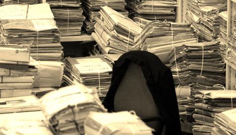 FOIA italiano: fu vera trasparenza? | #FOIA4Italy: accesso civico e #opendata ai cittadini | Scoop.it