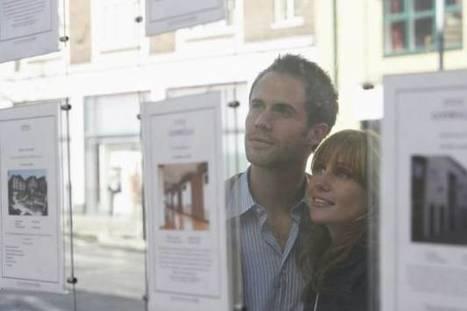 Immobilier : les notaires tablent sur une reprise progressive du marché | Immobilier France Investir, Tradition, Réalisme... | Scoop.it