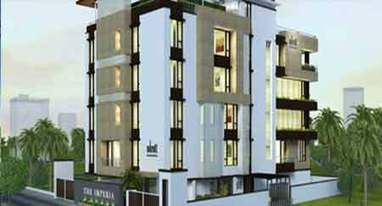 Flats for Sale in Chennai | Buy Flats in Chennai at Realtycompass.com | Property in Bangalore | Scoop.it