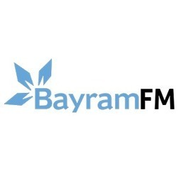 Bayram FM Dinle | cevahir tapsez | Scoop.it