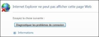PC Astuces - Accéder à une page introuvable | Delmundo 24 | Scoop.it