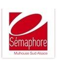 Journée des Carrières et des Formations | Sémaphore | MOOC, CIF | Scoop.it