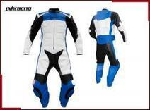 Car Racing Suit Supplier - Best Nomex Fighting Suit & Car Leisure Jacket Manufacturer in China | Nomex Fighting Suit | Scoop.it