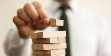 PME : investir ou mourir ! – Entreprendre.fr | Centre des Jeunes Dirigeants Belgique | Scoop.it