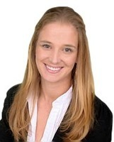 Entrepreneur, Key Note and Author Kasey Higbee, Publishes New Empowering Article | Wealth Within Your Reach | Scoop.it