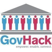 GovHack - Set yourself loose on government data sets to compete for $30,000 in prize money and grants | Digital Protest | Scoop.it