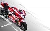 WSBK: DUCATI PANIGALE-ALSTARE, ALTRA FOTO. | Due ruote ed un motore | Scoop.it