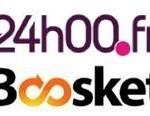 24h00.fr - The Social Shopping » The Social Shopping | TwitterCamp5, | Scoop.it