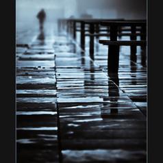 A Rainy Perspective | Photography - Design Graphic - SocialMedia | Scoop.it