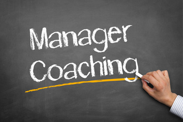 5 Coaching Skills That Every Manager Needs to Have | Art of Hosting | Scoop.it