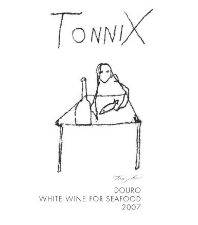 La Rosa's Port Wine Fix at Hix | The Douro Index | Scoop.it