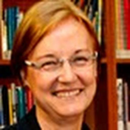 bibliotecarios 2.0: Los perfiles profesionales que tenemos y los que se demandan | Bibliotecas Universitarias 2013 | Scoop.it