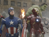 'Avengers' donations capped at $5000 - Digital Spy | Jack Kirby | Scoop.it